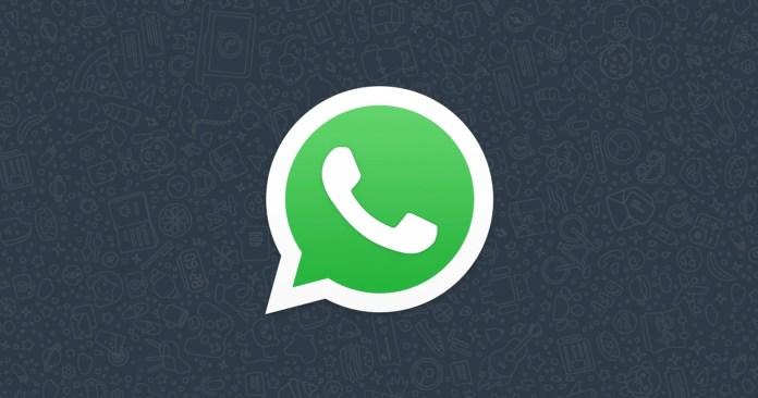 whatsapp gizlilik ilkeleri