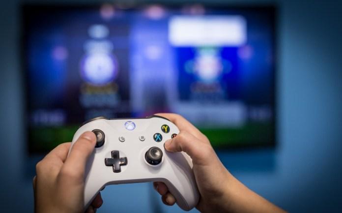 xbox game pass ocak 2021 oyunlari