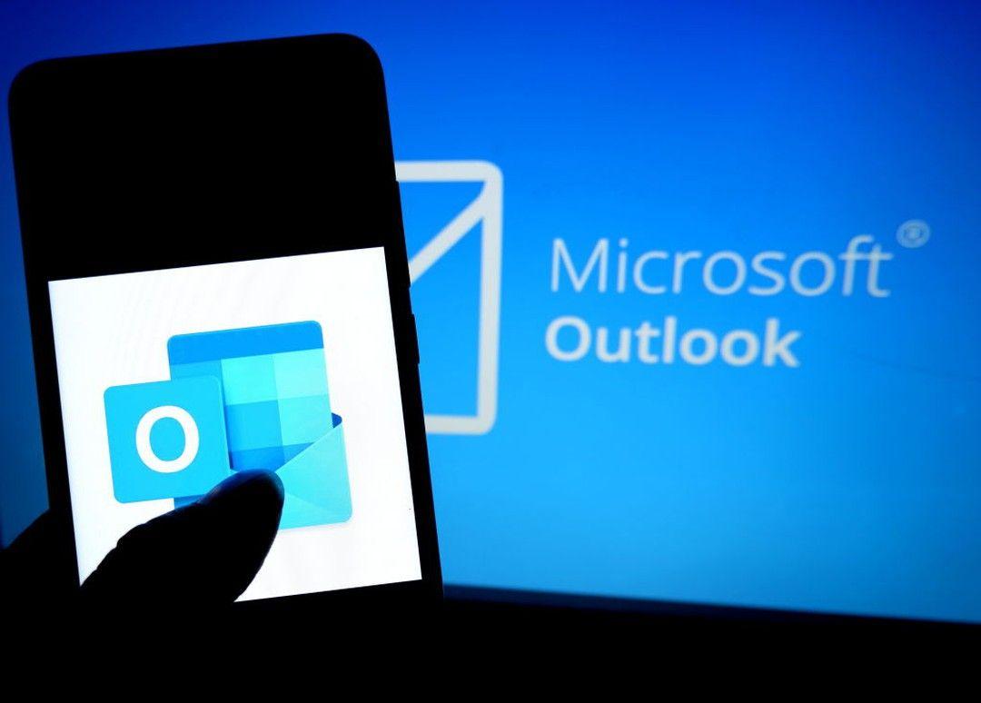 microsoft outlook yeni ozellik