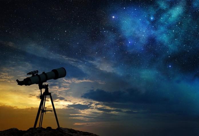 nightshift yildiz gozlemi astronomi uygulama inceleme