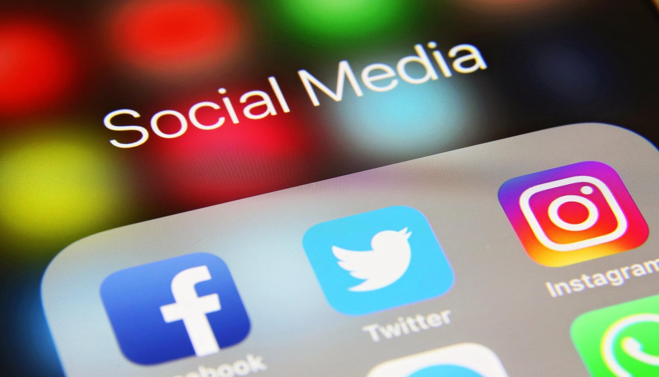 sosyal medya duzenlemesi