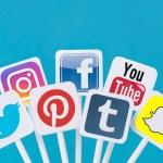 sosyal medya icin yeni duzenleme plani