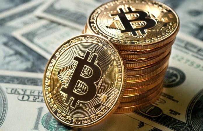 Kripto parayı resmi para birimi olarak kabul eden El Salvador, şimdi de Bitcoin için resmi reklam yayınladı.