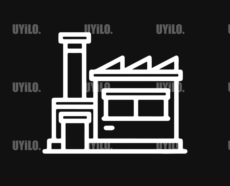 Factory Design Logo