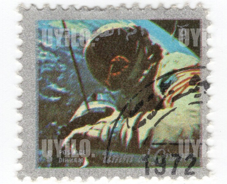 1972 Umm Al Qiwain 5 Space Mission Postage Stamps 2 1 JPG file Size : 1228×1191 Instant Digital Download: 1 JPG, 1 ZIP included Materials: Instant download, Digital print, JPG Here you can see my entire Shop: https://uyilo.com/vendor/ottopostage -Free support, if you want to change size, need other formats and other helps, please let me know. -You need a custom design? please send me a message and we will gladly do for you. -If you need help with the product, please contact the shop owner by visiting their shop profile and sending them a message.