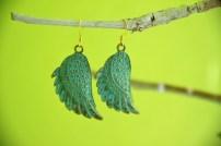 bird-on-the-wing-4
