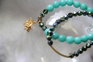 turquoise-gold-glitter-2