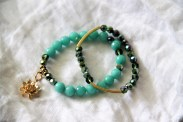 turquoise-gold-glitter-3