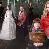 Once Upon a Time (TV Series 2011)