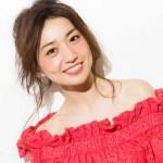 大島優子は韓国人のハーフ?クォーター?熱愛彼氏はあのイケメン野球選手だと話題に!
