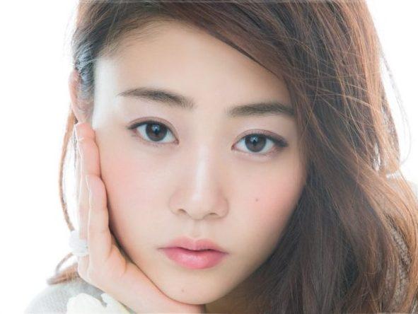 高畑充希が坂口健太郎と交際順調で12月に結婚という噂は本当?学歴や実家が経営している年商12億の会社名も調べてみた!