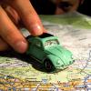 Trip Planning 1