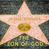 Jesus In Hollywood