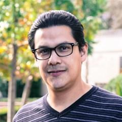 Johnny_Cabrera-LA