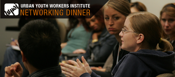 Networking_WebHeader_Dinner