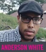 AndersonWhite