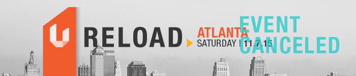 RELOAD_ATL_header_Canceled