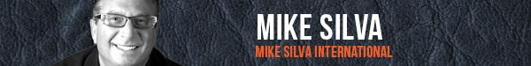 MikeSilva_mhc2016