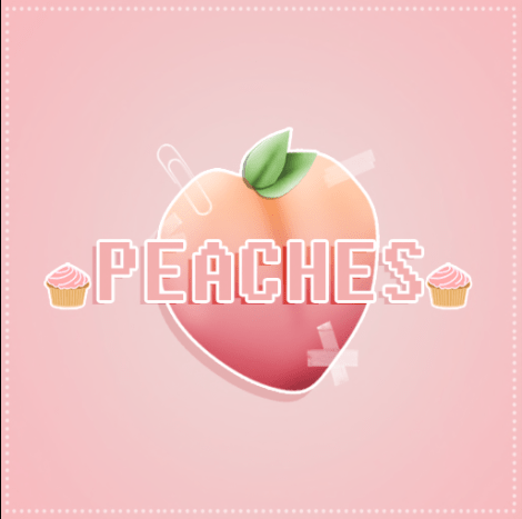 peaches-logo-new-new-this-one