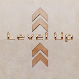 level-up-event-logo