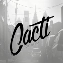 Cacti Logo Full Perm 2017