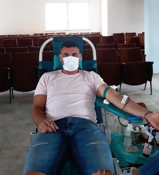 17_09_2020_darivanje_krvi_uzarici_16