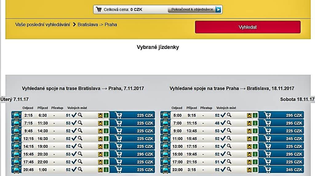 Как добраться до Праги дешево. В Прагу самолётом и автобусом