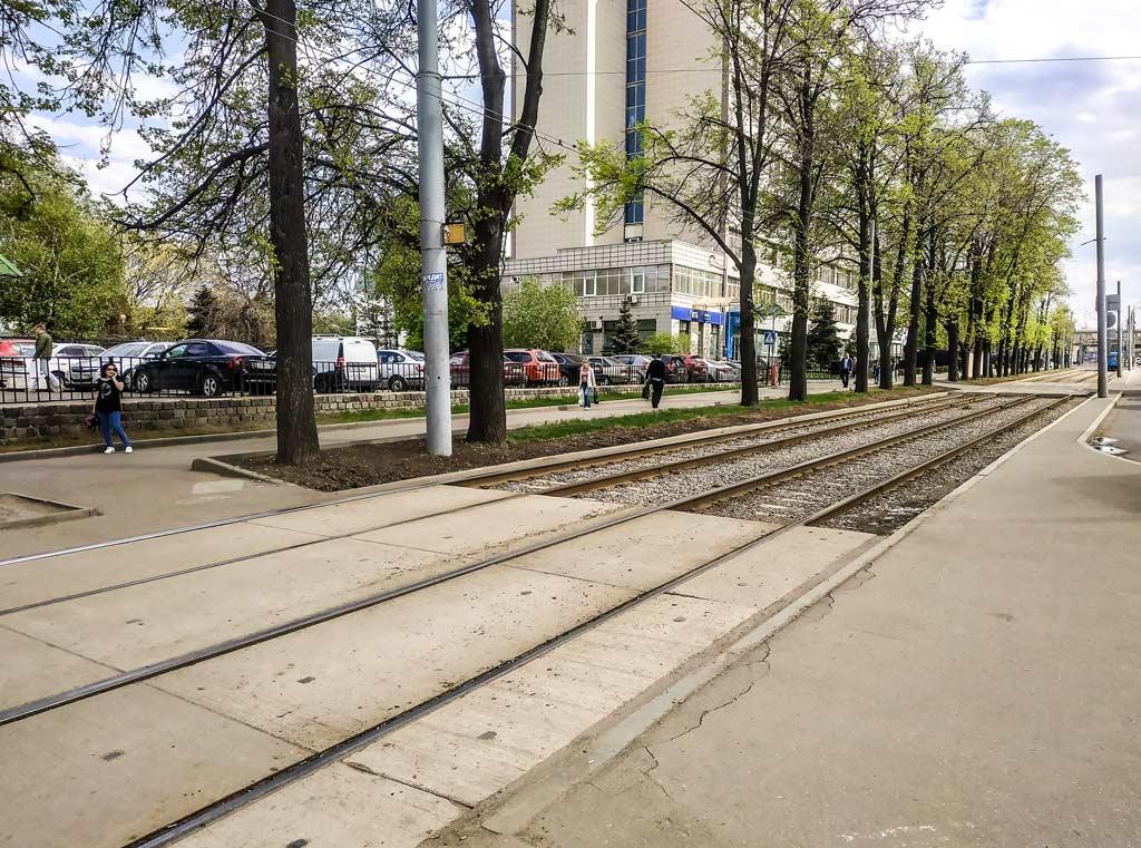 ервисно-визовый центр Чехии в г. Москве