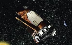 Kepler Teleskobunda Büyük Sorun