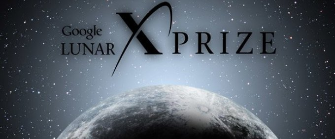 Google-Lunar-X-prize-date-extended