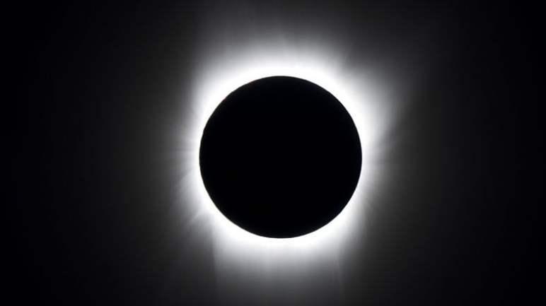 solar_e_2010
