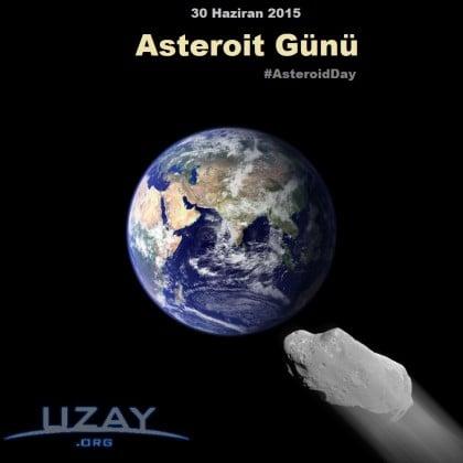 UzayOrg_AsteroitGunu