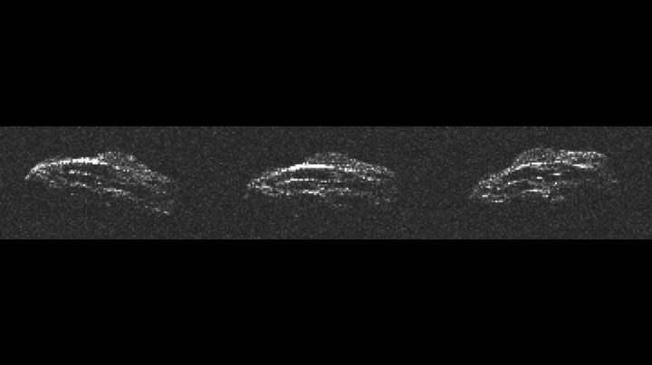 asteroit-madenciliği-platin-gerçek-bilim