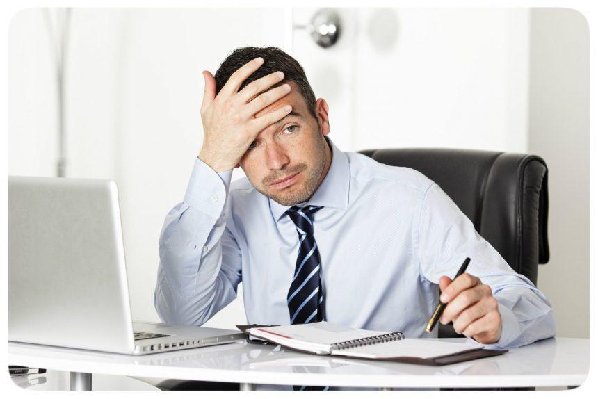 Взыскание задолженности по соглашению о погашении задолженности