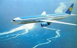 1437713564_uzbekistan-airways