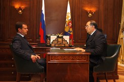 dmitry_medvedev_9_september_2008-1