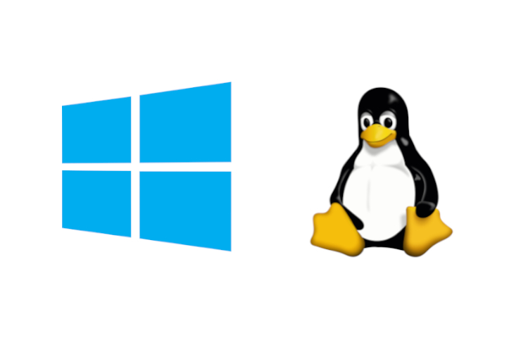 Cómo habilitar Linux Bash Shell en Windows 10 [WSL 2]