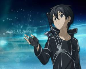 Kirito-Sword-Art-Online-Wallpaper-HD-For-Dekstop