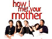 how-i-met-your-mother-wallpaper-5