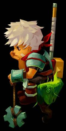 tumblr_static_kid_bastion_by_erodonut-d53khsc