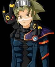 pokemon_snagger__wes_by_nikakitsukaru-d562ycz