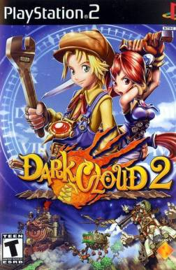 Dark_Cloud_2
