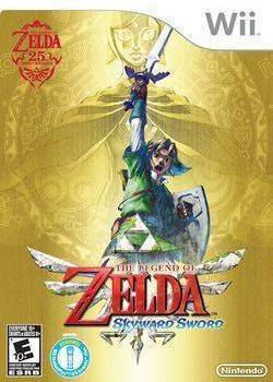 250px-Skyward_Sword_US_Box_Art