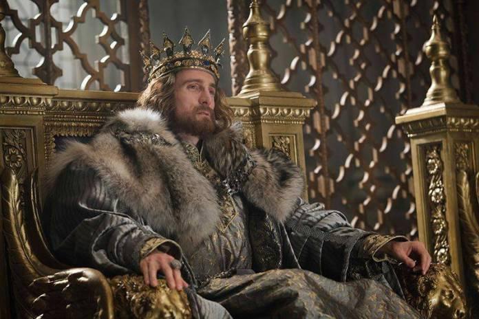 King Stefan (Source: assets.rappler.com)