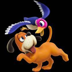 250px-Duck_Hunt_SSB4_Render