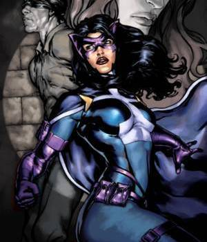 Huntress_Bertinelli