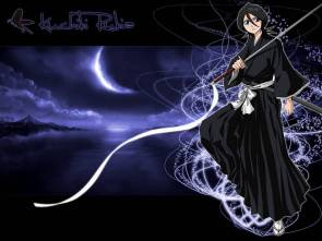 Rukia-Kuchiki-My-fave-character-from-Bleach-soul-dragneel-34887498-1024-768