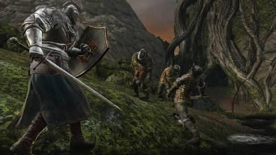 Dark-Souls-II-Warrior