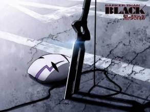 darker than black weapon