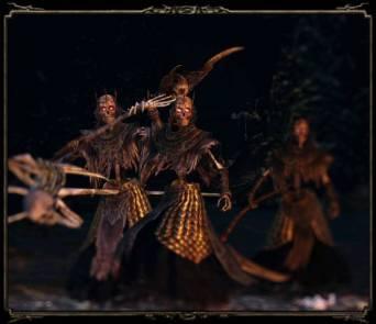 skeletal lords
